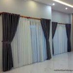 Nội Thất Thanh Dung – Rèm cửa tại Đà Nẵng tốt nhất
