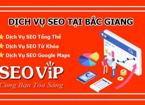 dich-vu-seo-tai-bac-giang
