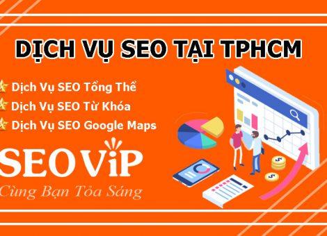 dich-vu-seo-tai-tphcm-ho-chi-minh