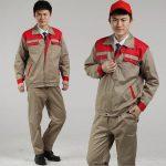 Đồng phục Sơn Hùng chuyên cung cấp sản phẩm cao cấp có giá tốt nhất