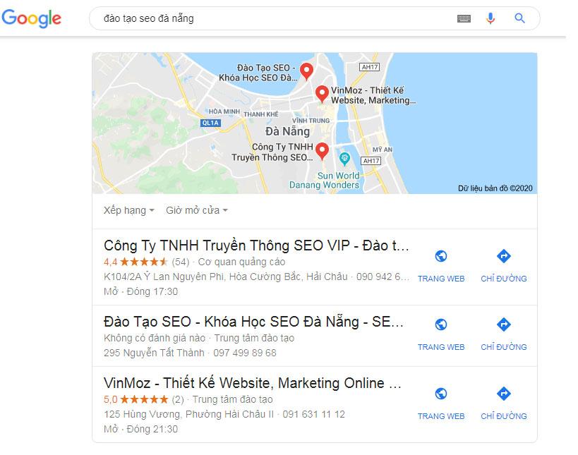 seo-maps