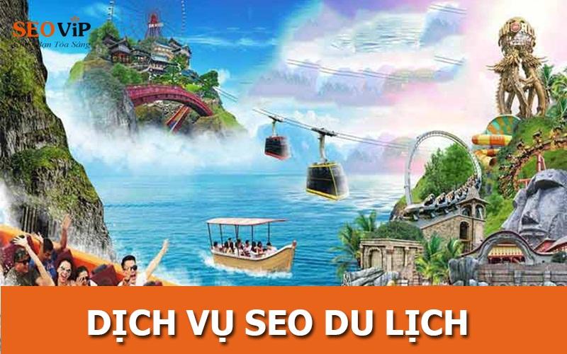 dich-vu-seo-du-lich (1)