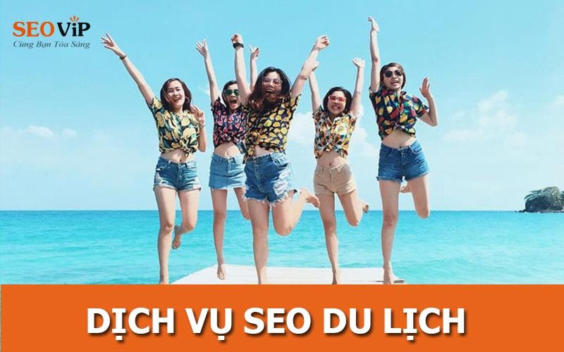 dich-vu-seo-du-lich (3)