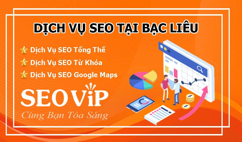 dich-vu-seo-tai-bac-lieu