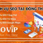 Dịch vụ SEO tại Gia Lai – Seo website lên top hàng nghìn từ khóa