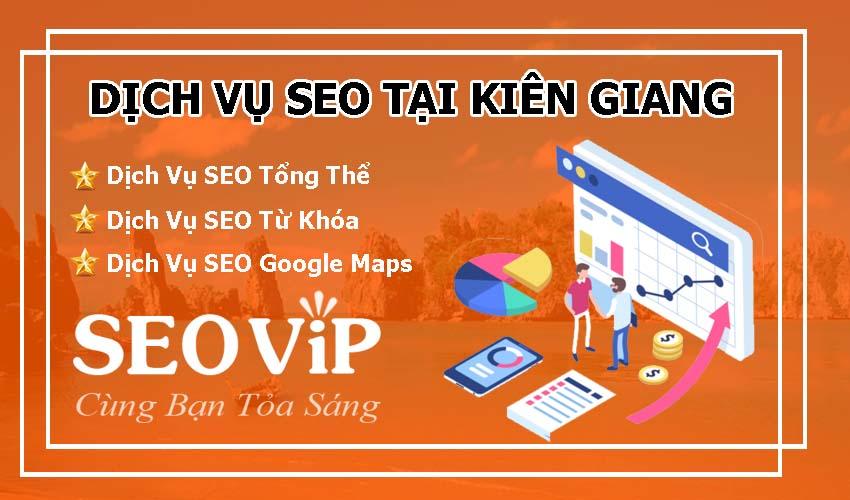 dich-vu-seo-tai-kien-giang