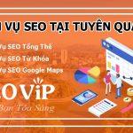 Dịch vụ SEO tại Tuyên Quang – Seo website lên top hàng nghìn từ khóa