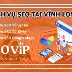 Dịch vụ SEO tại Vĩnh Long – Seo website lên top hàng nghìn từ khóa