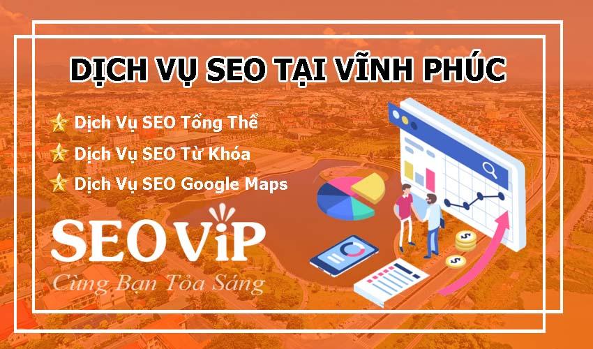 dich-vu-seo-tai-vinh-phuc