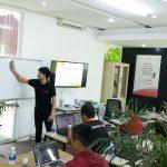Lịch học SEO, Marketing Online tháng 11/2020 tại SEOViP