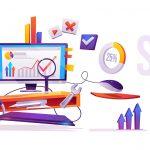 SEO là gì? Quy trình chuẩn SEO cho website doanh nghiệp phải biết.