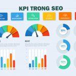 KPIs cho SEO – Chủ doanh nghiệp cần phải biết?