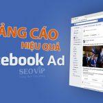 """Quảng cáo Facebook tại Đà Nẵng """"HIỆU QUẢ"""" Giá Rẻ"""