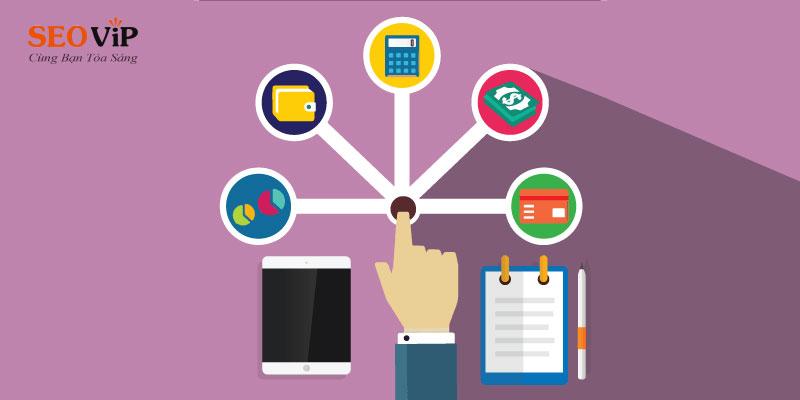 KPIs theo khối lượng công việc