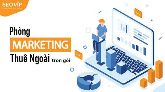 phong-marketing-thue-ngoai-seovip