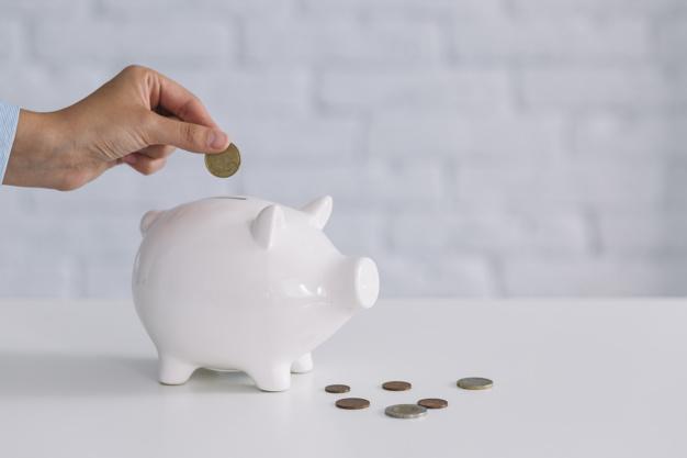 tiết kiệm chi phí seo