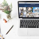 Thiết kế website chất lượng uy tín