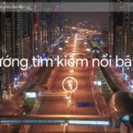 Google công bố danh sách xu hướng tìm kiếm nổi bật của Việt Năm trong năm 2020