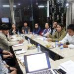 Lịch học SEO, Marketing Online tháng 06/2021 tại SEOViP