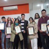 Lịch học SEO, Marketing Online tháng 03/2021 đợt 2 tại SEOViP