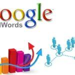 Đơn vị quảng cáo google adwords tại Bình Dương, phí ít lời nhiều