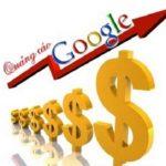 Báo giá quảng cáo google adwords tại Bắc Ninh mới nhất 2021