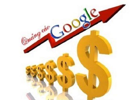 quảng cáo google adwords tại Bắc Ninh