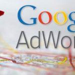 TOP 5+ công ty quảng cáo google uy tín nhất tại Hà Nội