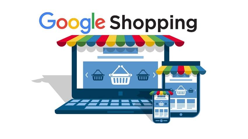 quảng cáo google adwords tại Đồng Nai