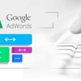 Dịch vụ quảng cáo google adwords tại Đồng Nai UY TÍN, HIỆU QUẢ