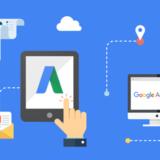 Giải đáp 1001+ thắc mắc quảng cáo google adwords tại Huế