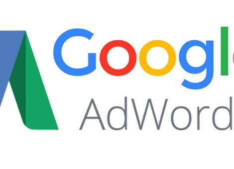 quảng cáo google adwords tại Quảng Nam