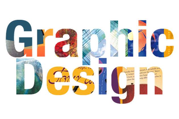 Trang bị kỹ năng marketing Online - Thiết kế đồ họa cơ bản