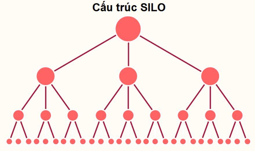 Cấu trúc của một trang web