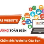 TOP 5+ công ty digital marketing tốt nhất tại TP Hồ Chí Minh