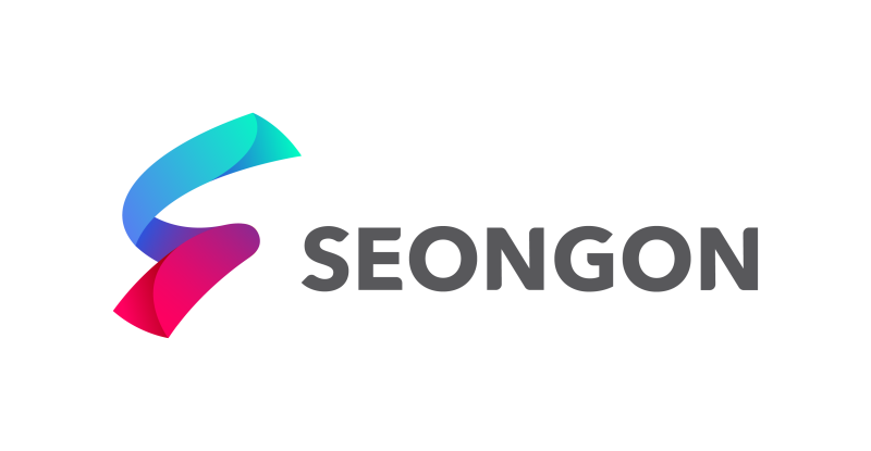 công ty seo