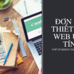 TOP 5+ công ty thiết kế website tốt nhất tại Hà Nội