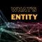 Entity là gì? Tầm quan trọng và quy trình xây dựng Entity