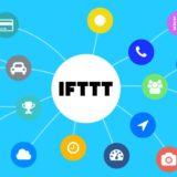 IFTTT là gì? Hướng dẫn sử dụng IFTTT cho SEOer