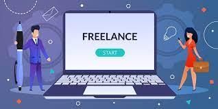 Sinh viên khởi nghiệp với nghề SEO - Marketing Online