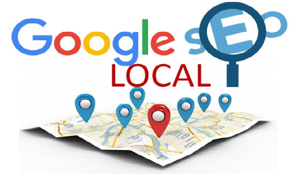 Thực hiện SEO local cho mục tiêu thu hút khách hàng đến với store