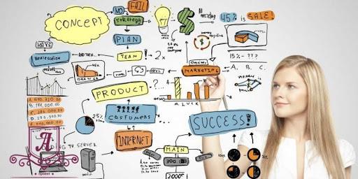 Có kỹ năng Marketing đem đến cơ hội việc làm cao, khởi nghiẹp hiệu quả