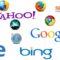 Công cụ tìm kiếm là gì? Ý niệm tìm kiếm của Google
