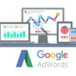 TOP 5+ công ty quảng cáo google tốt nhất tại TP Hồ Chí Minh