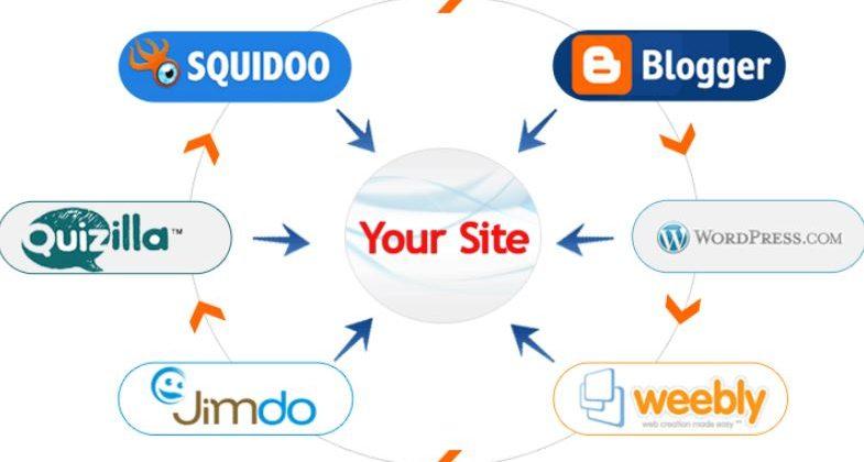 Cách kiểm tra trang web có bị Google phạt hay không?