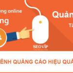 TOP 5+ công ty quảng cáo facebook uy tín nhất tại TP Hồ Chí Minh