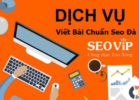 dịch vụ thuê viết bài chuẩn seo tại Hà Nội