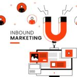 Inbound Marketing là gì? Lợi ích của Inbound Marketing