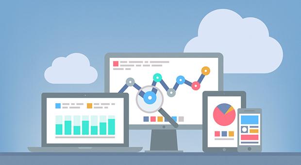 Thiết kế web chuẩn SEO tăng Traffic tự nhiên cho trang