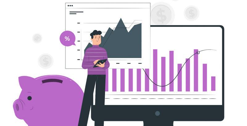 Thiết kế web chuẩn SEO gia tăng uy tín cho thương hiệu và tiết kiệm chi phí